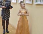 Выставка «Словно яркая раскраска к нам домой явилась Пасха» 24