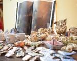 Магия или наука: Библионочь в стиле Хогвартс 6