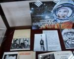 Выставка «Автографы космической эры» 22
