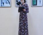 Открытие фотовыставки Владимира Ступинского «Залинейная перспектива» 12