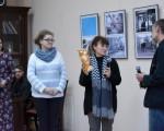 Открытие фотовыставки Владимира Ступинского «Залинейная перспектива» 18