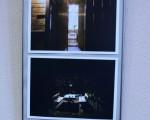 Открытие фотовыставки Владимира Ступинского «Залинейная перспектива» 22