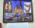 Фотовыставка Виктории Кручко «Праздник Рождества: традиции и современность» 1