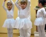 Фестиваль семейного самодеятельного творчества «Рождественские колыбельные». 29