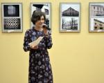 Выставка фотографий Марины Башуровой «Гомель глазами поэта» 9