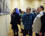 Выставка фотографий Марины Башуровой «Гомель глазами поэта» 19