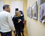 Выставка фотографий Марины Башуровой «Гомель глазами поэта» 22
