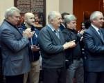Выставка Владимира Алексеевича Евтухова «Вслед за солнцем». 17