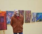 Выставка «Театр в красках» 13