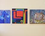 Выставка «Театр в красках» 25