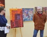 Выставка «Театр в красках» 12