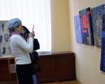 Выставка «Театр в красках» 24