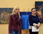 Выставка «Театр в красках» 8