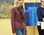 Выставка «Театр в красках» 9