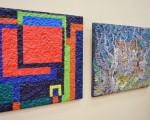 Выставка «Театр в красках» 28