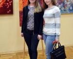 Выставка «Театр в красках» 20