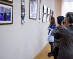 Открытие фотовыставки «Мгновенья музыки» 27