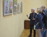 Выставка фотографий «Дети и юмор». 21