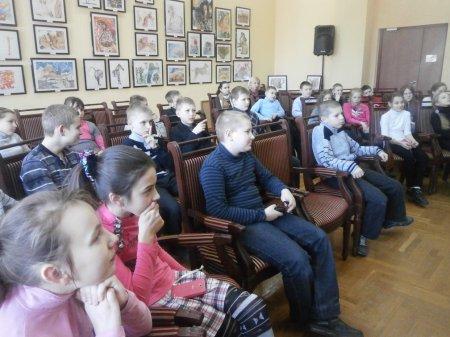 Православие – детям