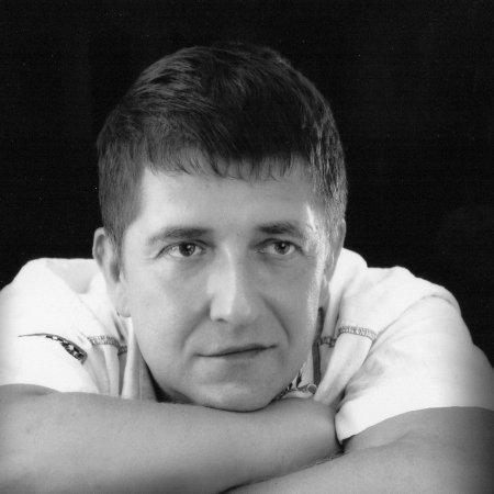 Творческий вечер поэта Владислава Шишигина
