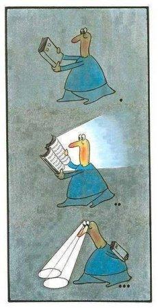 """Приглашаем в """"Книжный клуб"""""""