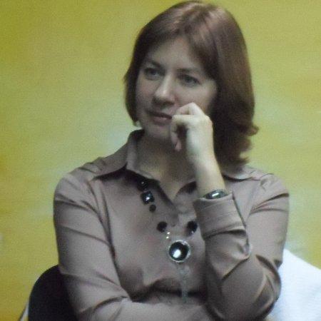 Творческий вечер Алёны Асенчик «Сны о поэзии»