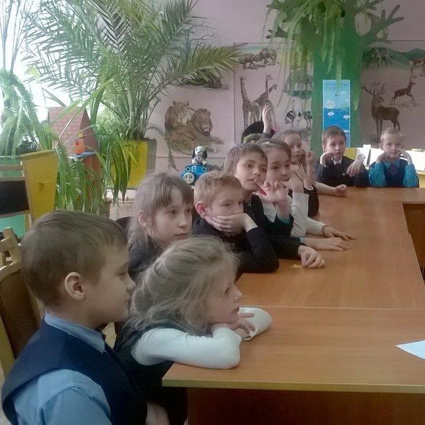 Литературно-игровая программа к 135-летию со дня рождения Корнея Чуковского