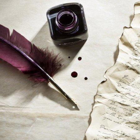 Поздравляем со Всемирным днём поэзии!