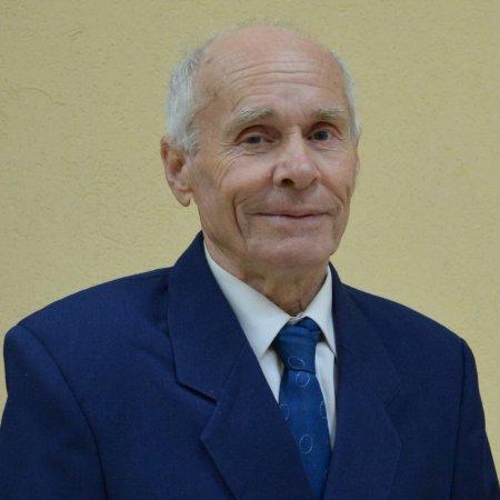 Юбилейный вечер Ивана Лосикова «Мои горизонты»