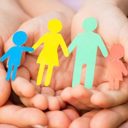 15 мая в Беларуси отмечается Международный День семьи