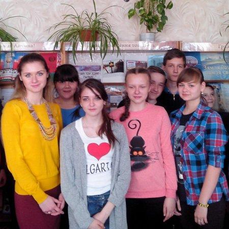 Мероприятия к 31-й годовщине аварии на Чернобыльской АЭС
