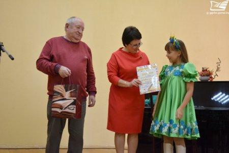 Свята да 500-годдзя беларускага кнігадрукавання