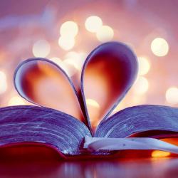Прочитано на себе. 10 книг о любви со счастливым концом.
