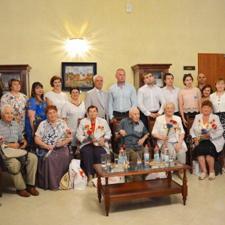«Беларусь помнит»