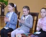Финал ХІ конкурса «Лучший читатель детских книг» 2017 19