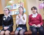 Финал ХІ конкурса «Лучший читатель детских книг» 2017 27