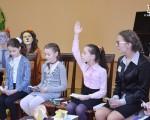 Финал ХІ конкурса «Лучший читатель детских книг» 2017 30