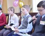 Финал ХІ конкурса «Лучший читатель детских книг» 2017 32
