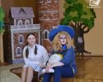 Финал ХІ конкурса «Лучший читатель детских книг» 2017 33