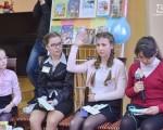 Финал ХІ конкурса «Лучший читатель детских книг» 2017 34
