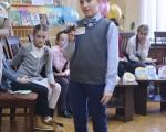 Финал ХІ конкурса «Лучший читатель детских книг» 2017 49