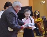 Финал ХІ конкурса «Лучший читатель детских книг» 2017 84