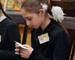 Лучший читатель детских книг 2017 36