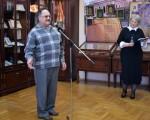 Выставка литых старообрядческих икон и складней 8