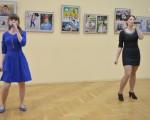 Выставка фотографий «Дети и юмор». 11