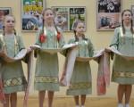Выставка фотографий «Дети и юмор». 13