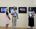 Фотовыставка «Эстетика Санкт-Петербурга» Валерии Гвоздилиной. 7