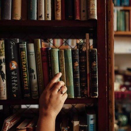 Как за 10 минут понять, стоит ли читать книгу?