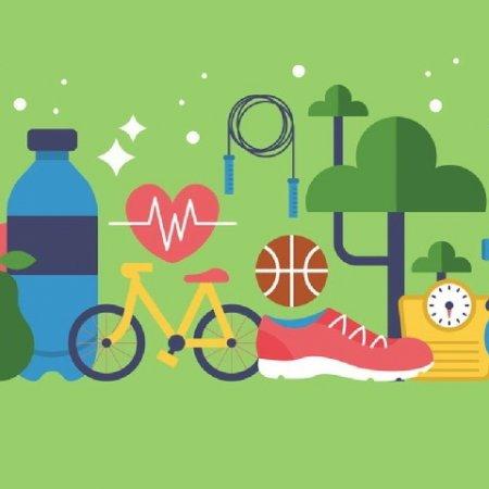В здоровое будущее без вредных привычек: онлайн-викторина ко Всемирному дню здоровья