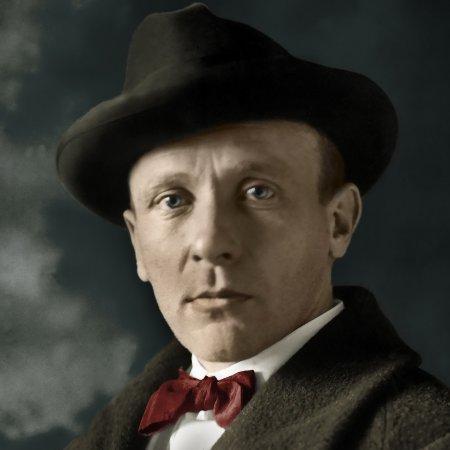 Михаил Булгаков: легенда и быль